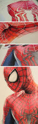 1157 best color drawings images on pinterest drawings eyes and