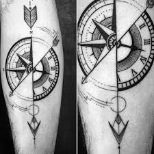 the 25 best compass design ideas on compass arrow