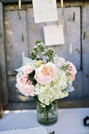 jar arrangements 11 best flower arrangements images on floral