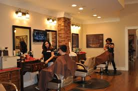 kennedy u0027s barber club in westfield offers the ultimate father u0027s