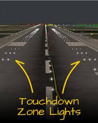 runway end identifier lights savvy passenger guide to airport lights aerosavvy