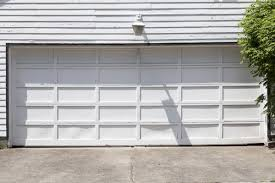 California Overhead Door Overhead Garage Door Garage Door Repair El Cajon Ca