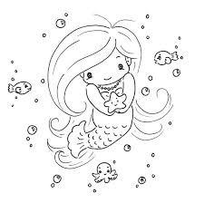 cute coloring pages best 25 cute coloring pages ideas on pinterest free