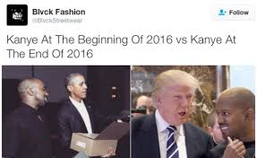Kanye Memes - pettiest memes from kanye s meeting with cheeto elect trump bossip