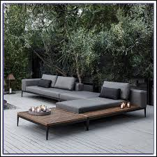 Patio Furniture Long Beach by Outdoor Patio Furniture Los Angeles Ca Icamblog