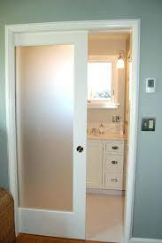 bathroom doors ideas small door ideas rainbowmansion org