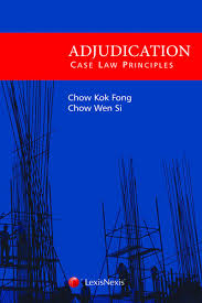 lexisnexis case search adjudication case law principles lexisnexis singapore store