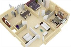 house design with floor plan 3d home plan 3d design home design plans 3d floor house plan in remodel