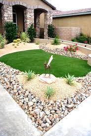 small front yard landscaping ideas melbourne the garden inspirations
