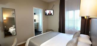 bureau de change libourne inter hotel libourne nord henri iv hotel 3 étoiles aquitaine