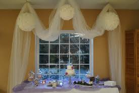 25th wedding anniversary decorations ideas design ideas amp decors