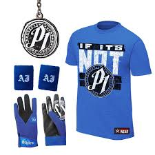 youth aj styles halloween package child halloween costumes