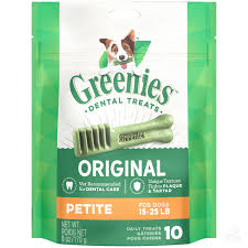 dog treats pet co nz