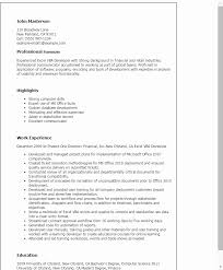 great resume exle resume excel format best of free resume template for microsoft