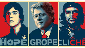 Hope Meme - hispanic meme 726684 obama hope remix