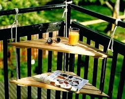 gardening ideas for small balcony lovable best apartment balcony