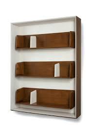 Metal Bathroom Shelving Unit by Shelf Design A Home Accessories Astonishing Black Pipe Wall Mount