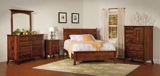 Bedroom Sets San Antonio Bedroom Furniture San Antonio Looking For Bedroom Furniture
