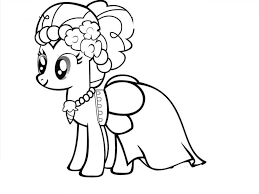 printable my little pony coloring pages 325 downloadable my