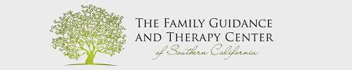 therapy openings therapist openings family guidance therapy center