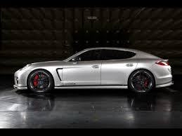 porsche panamera turbo black 2010 speedart ps9 650 porsche panamera turbo side 1280x960