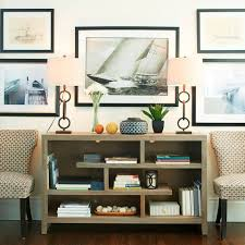 Wall Decor Home Goods by How To Dress Up A Room With Wall Art