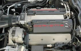 1994 corvette weight 1992 corvette c4 lt1 motor is available