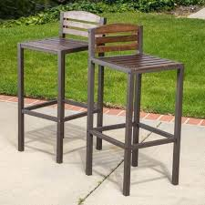Clearance Patio Furniture Canada Patio Bar Furniture Bar Bar Stools Clearance Outdoor Bar Stools