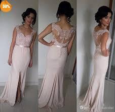 purple lace bridesmaid dress new sweetheart chiffon lace bridesmaid dresses coral purple