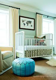 265 best baby room images on pinterest babies rooms baby room