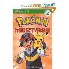 pokemon archives daddytips