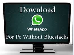 Whatsapp For Pc Whatsapp For Pc Laptop Whatsapp For Windows 7 8 8 1 10