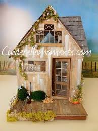 197 best cinderellamoments custom dollhouses images on pinterest