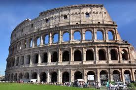 biglietti ingresso colosseo visita guidata colosseo e foro romano visite guidate roma