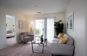 idlewild creek apartments in cornwall ny
