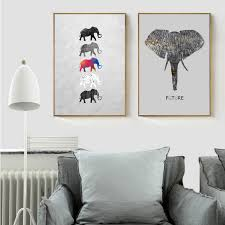 Posters Kids Room PromotionShop For Promotional Posters Kids Room - Prints for kids rooms