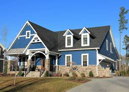 Craftsman Home Plan by Super Good Looking Craftsman House Plan 500012vv Architectural