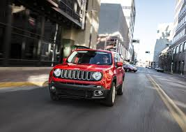 jeep open jeep open to additional trackhawk models