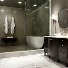 bathroom design ideas walk in shower how you can make the tub shower combo work for your bathroom