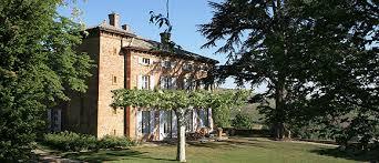 chambre d hote beaujolais chambres d hôtes romantiques dans un vignoble du beaujolais près