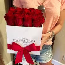 forever roses forever roses la foreverrosesla twitter