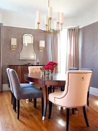 small space dining room decoration tips 17035 dining room ideas