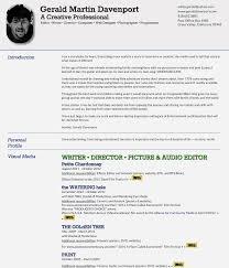 copy editor resume sample resume video editor resume template video editor resume templates medium size template video editor resume templates large size