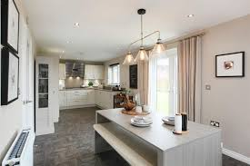 showhome designer jobs manchester stamford gate new homes in ashton under lyne taylor wimpey