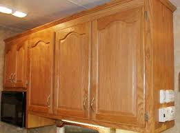 kitchen cabinets red oak u2013 quicua com