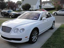 tiffany blue bentley vip limousine and tuxedo limousine brooklyn car service limo