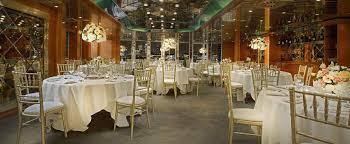 wedding venues london docklands unique wedding venue hire excel