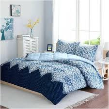 comforters ideas wonderful royal blue comforter set beautiful