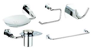 bathroom accessories brass bathroom accessories manufacturers in rajkot bathroom designs
