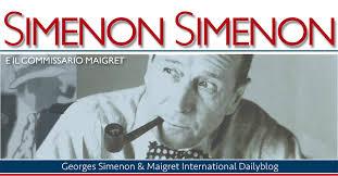 la chambre bleue simenon simenon simenon simenon simenon la chambre bleue anteprima